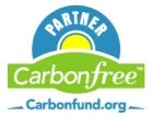 The Carbon Fund