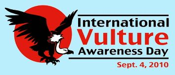 Vulture Awareness Day