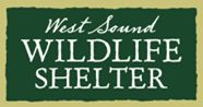 West Soung Wildlife Center, Washington