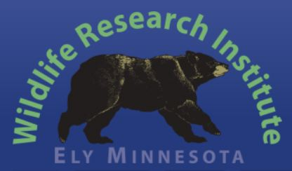 Wildlife Research Institute
